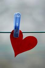 Cinta Gantung