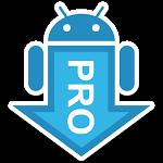 aTorrent PRO - Torrent v2.1.0.5 Aplicación para Android ATorrent%2520PRO%2520-%2520Torrent%2520App-PROHP.NET