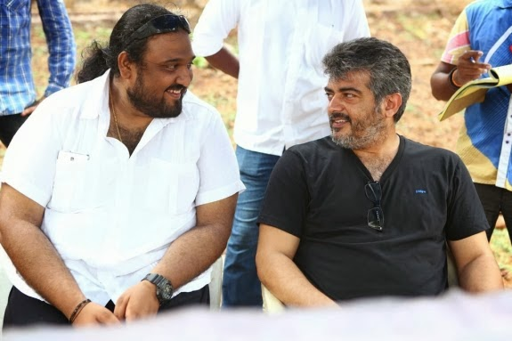 A, Ajith, Ajith photo gallery, Tamil, Tamil Movie Gallery, HD Images, latest HD images, Indian Actors, indian Images, Latest wallpapers, Tamil movie veeram photo stills