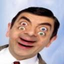 Smiješni Mr. Bean download besplatne slike pozadine za mobitele