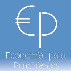 Economía para Principiantes