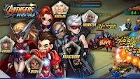 Tai Game Avengers