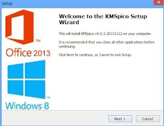 Activator-Windows-8