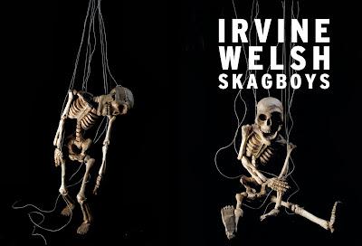 Skagboys Irvine Welsch