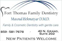 Fort Thomas Family Dentistry