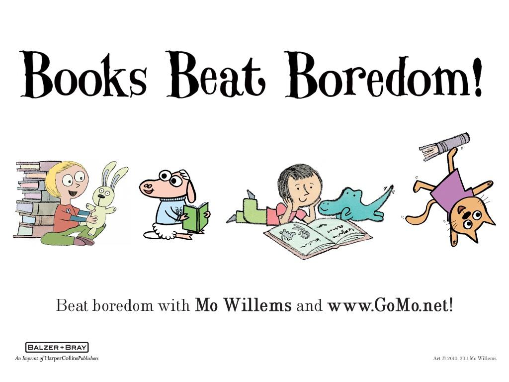 Kids Book J And Piggie