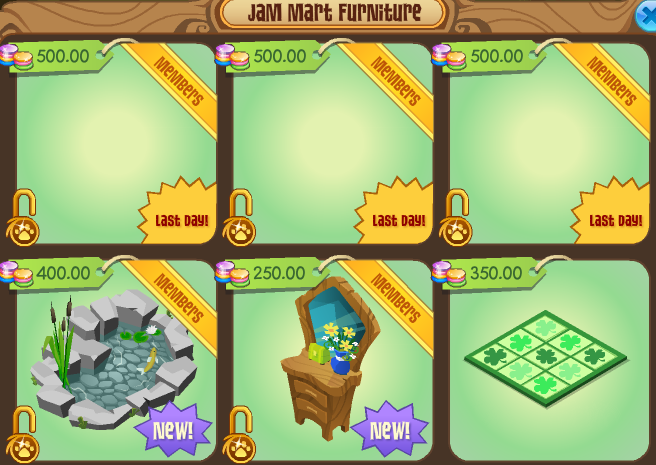 animal jam dating got out of hand National geographic animal jam is an online playground filled with fun & adventure  our action games, and our girl games make you get up, get out,  so come back .