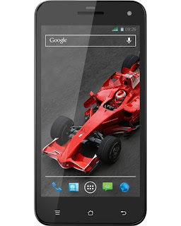 XOLO Q1000S Specs Price Reviews