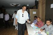 Maa Elections 2015-thumbnail-4