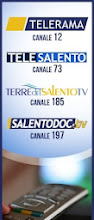 Telerama Gruppo Mixer Media