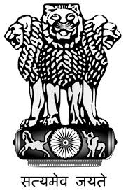 National symbols of india appsc material group 1 group 2 national anthem adopted by the constituent assembly on jan 24 1950 recited for the first time at the calcutta session of the congress on dec 27 1911 ccuart Choice Image