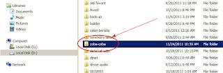 create+folder