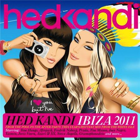 Hed_Kandi_Ibiza_2011