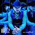 Descargar Gerardo Ortiz CD Hoy Mas Fuerte (2015)