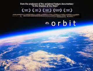 First Orbit: Yuri Gagarin is about to see what no other person has seen in the history of humanity – the Earth from space.