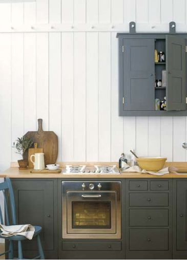Beautiful Abodes Know This Shaker Style Cabinets