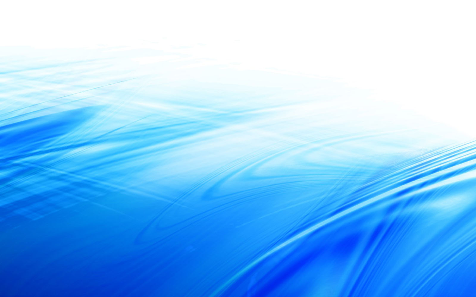 Abstract blue wallpapers desktop wallpaper for Wallpaper pictures