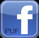 PUF no Facebook
