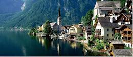 Látnivalók Ausztriában