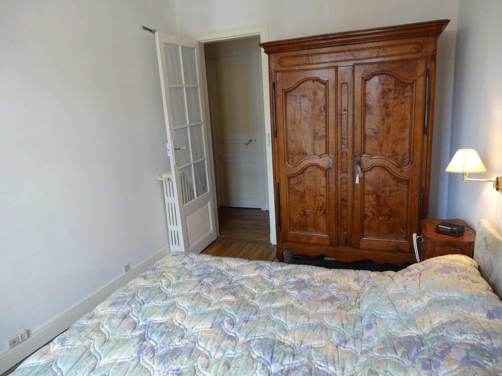 Appartement 4 5 Pi Ces 75m Vendre Boulogne Billancourt