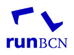 ¿Te gusta correr?