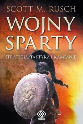 http://datapremiery.pl/scott-m-rusch-wojny-sparty-sparta-at-war-premiera-ksiazki-7445/
