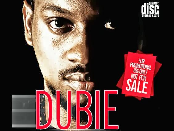 Dubie – Ije Love ft Chidinma + Obodo + 911