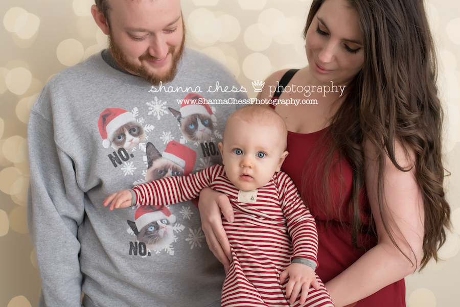 eugene springfield oregon family baby photographer
