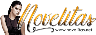 Todo Sobre Tus Telenovelas Online - Novelitas.Net
