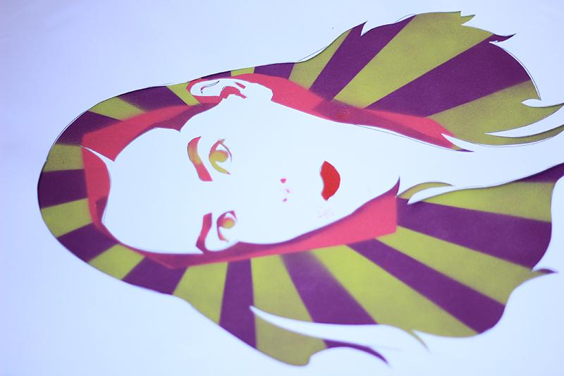 stencil-graffiti-art-lily-jara