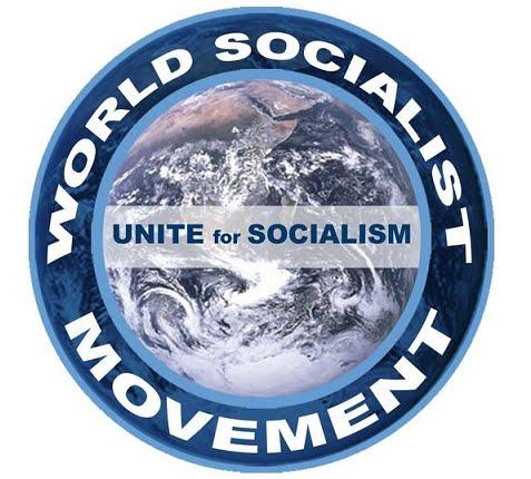 the World Socialist Movement