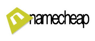 NameCheap Shared Web Hosting