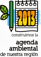 AGENDA AMBIENTAL DE LA REGIÓN CAPITAL 2013