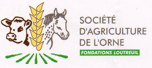 FONDATION LOUTEUIL