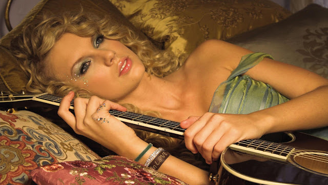 Free Download Taylor Swift HD Wallpapers for iPhone 5