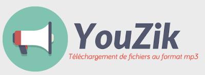 youzik
