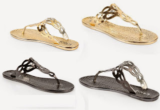 http://www.ebay.fr/itm/nu-pieds-sandales-femme-nus-pieds-dore-noir-tongs-tongues-nus-pieds-noires-doree-/301548421197?ssPageName=STRK:MESE:IT