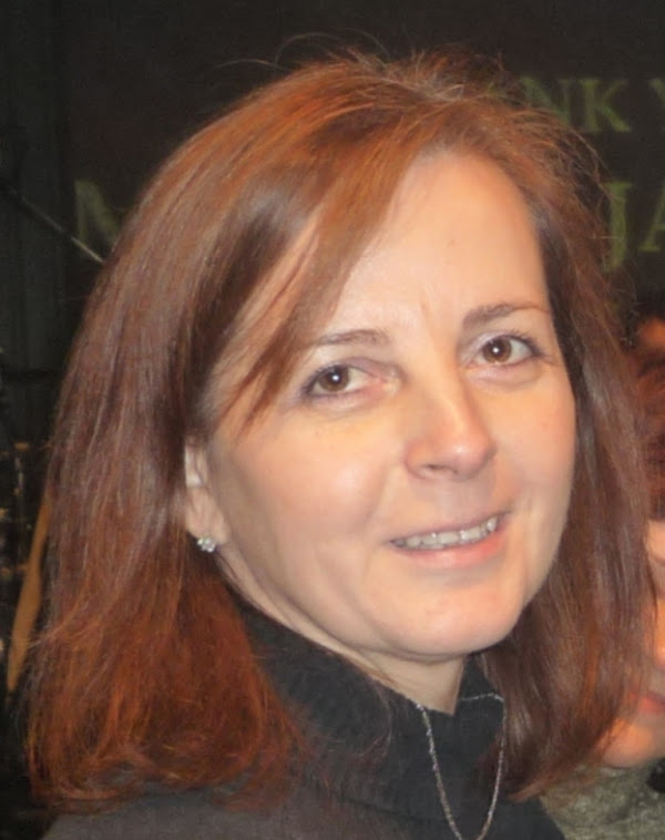 Gabika Mičianová