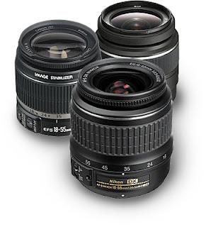 Maximize Kit Lens 1.jpg
