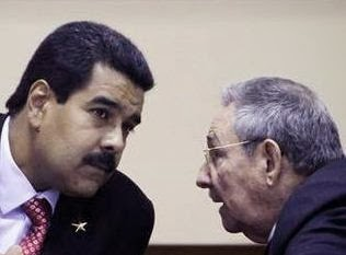 http://3.bp.blogspot.com/-sxkghYRnVws/UwDOeXBH16I/AAAAAAAARq4/55_4hCd8ym8/s1600/Raul+y+Maduro.JPG