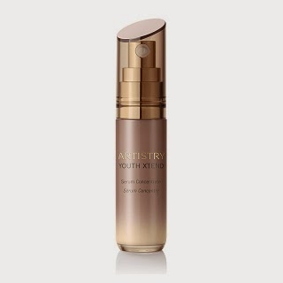 Amway ARTISTRY YOUTH XTEND Konsantre Serum