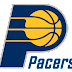 Indiana Pacers wins game 3 vs Wizards, 85-63, lead series 2-1