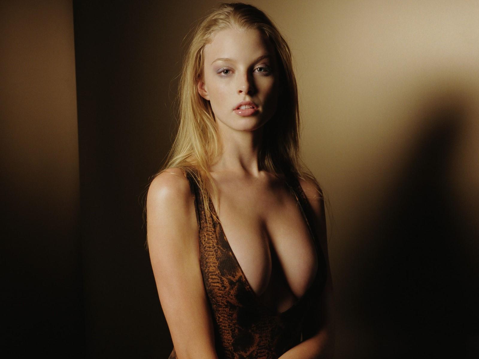 adult men sucking nude breast