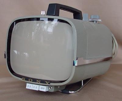 primera+tele.jpg