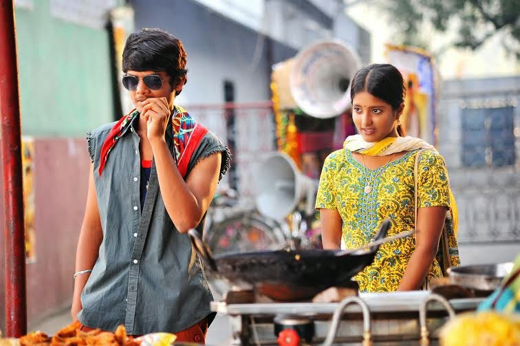 Andhra Pori New Movie Stills ,Andhra Pori New movie photos,Andhra Pori New movie pictures,Andhra Pori New photo gallery,Andhra Pori New photos,Andhra Pori New pictures,Andhra Pori New images,Andhra Pori New stills,Andhra Pori New news,Andhra Pori New Telugucinemas.in