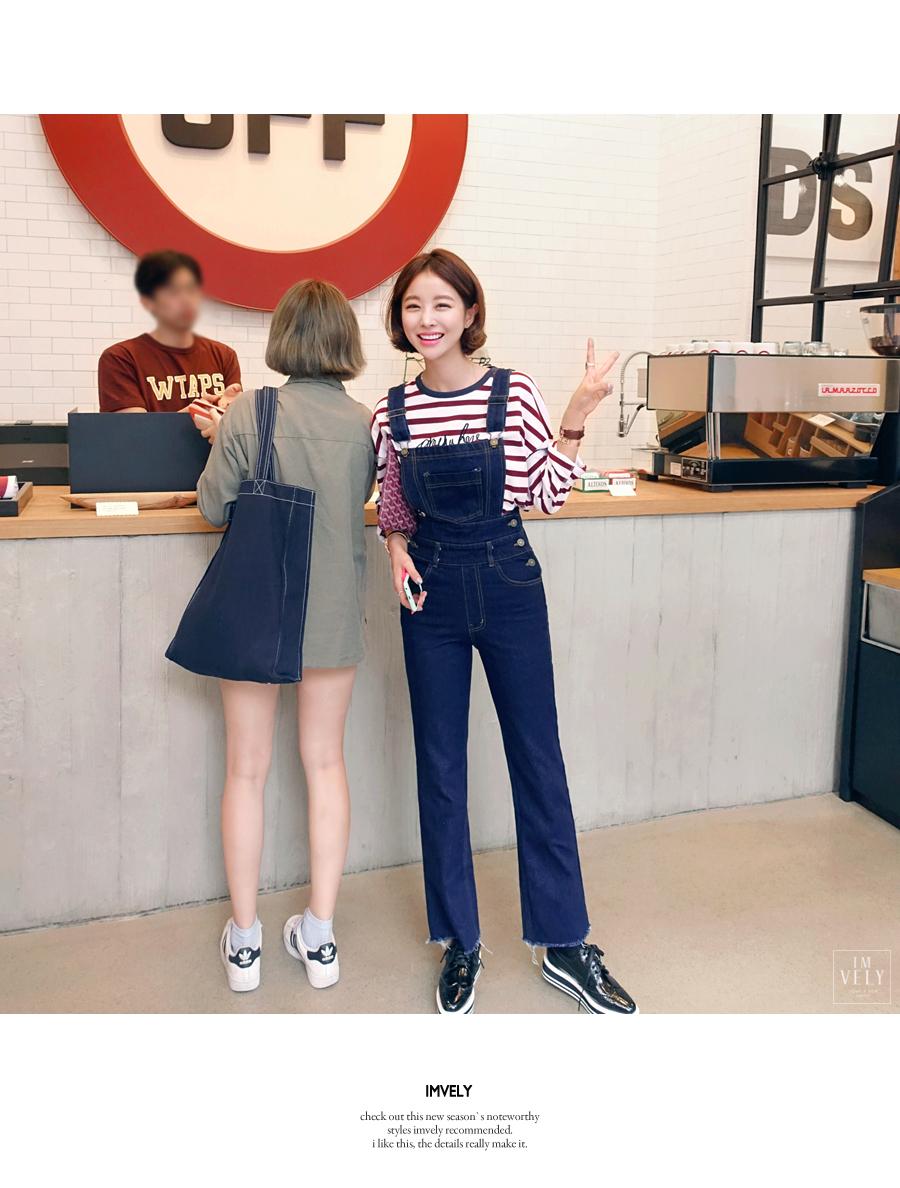 Wearing shoes women mens Can Women