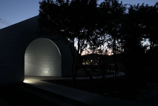 06-Shirasagi-Museum-by-UA-arhitects