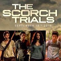 Technical Work The Maze Runner 3
