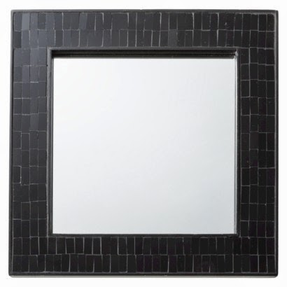 http://www.target.com/p/threshold-square-mosaic-glass-mirror-black/-/A-14908868#prodSlot=medium_1_32