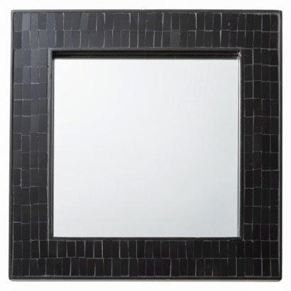 http://www.target.com/p/threshold-square-mosaic-glass-mirror-black/-/A-14908868#prodSlot=medium_1_32